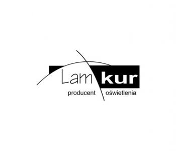 Lamkur - kaua oodatud tootetäiendus Lambipesas