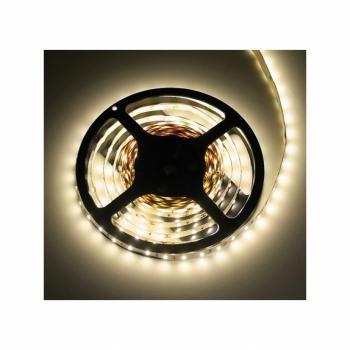 LED riba 12V 41W 5m