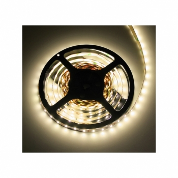 LED riba 5m