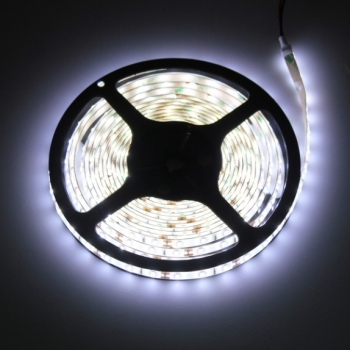 LED riba IP45, 5m