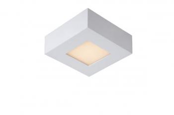 BRICE-LED