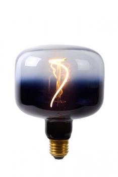 LED FILAMENT 4W