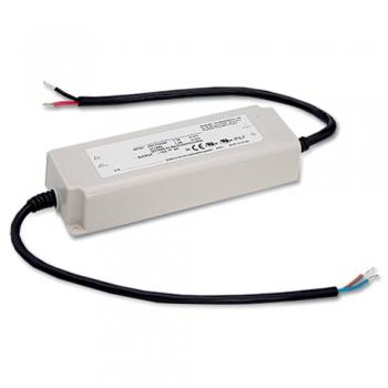 LED Trafo 24V 150W