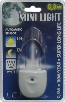 Mini LED light