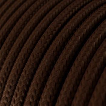 Tekstiilkaabel, variatsioonid