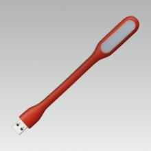 PAINDUV USB VALGUSTI