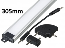 LED LINE CONNECT