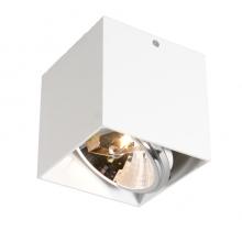 BOX SL1