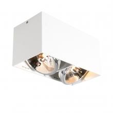 BOX SL2
