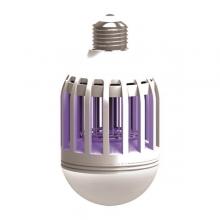 Putukatõrje lamp