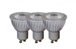 LED LAMP 5W (3 TK)
