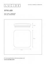 OTIS LED