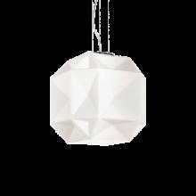 DIAMOND BIG