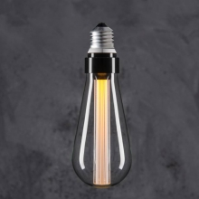 Edison Glow Stick